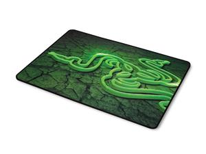 Razer Goliathus Control Edition Alpha Large Gaming Mouse Pad